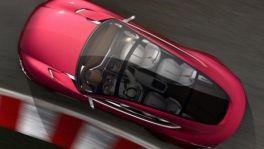 Elektroautos: MG hat günstigen Elektro-Sportwagen im Sinn