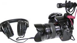 Welche Kamera für den Urlaub?