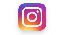 Instagram: Foto-Upload nun auch im Browser möglich