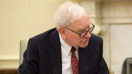 """Warren Buffett: iPhone """"sehr, sehr, sehr wertvoll"""""""