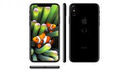 """""""iPhone 8""""-Verfügbarkeit: Analyst fürchtet """"Worst-Case""""-Szenario"""