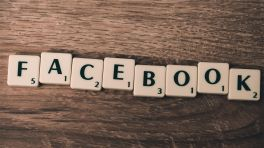 WhatsApp-Übernahme: EU verlangt 110 Millionen Euro Strafe von Facebook