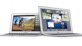 Apple lässt zahlreiche MacBooks aus dem Support fallen