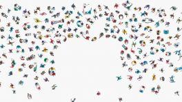 WWDC-Vorbereitungen: Neue App und ein Apple-finanziertes Podcast-Studio