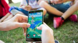 PokéLand: Neues Pokémon-Spiel für Android und iOS angekündigt
