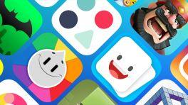 Apps im App Store