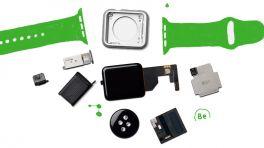"""Apple legt """"grüne Anleihe"""" in Milliardenhöhe auf"""