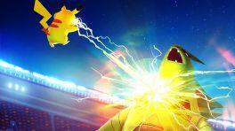 Pokémon Go: Niantic glättet die Wogen