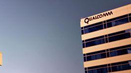 Apple erweitert Klage gegen Qualcomm