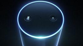 Netzwerklautsprecher: 5 Prozent der Deutschen besitzen ein Amazon Echo