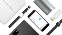 Health-Mate-App für iOS: Nokia entschuldigt sich bei Nutzern