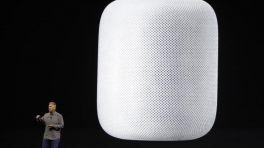 Interesse an Apple HomePod in Deutschland noch gering