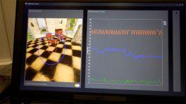 Augmented Reality und VR: Apple kauft deutsche Eye-Tracking-Firma