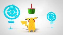 1 Jahr Pokémon Go: Spaß, trotz allem