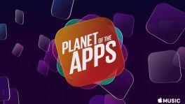 """Schlechte Kritiken für Apple-Show """"Planet of the Apps"""""""