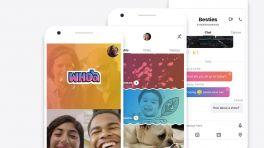 Keiner mag das neue Skype – Microsoft bessert nach