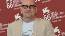 Kultregisseur Soderbergh dreht kompletten Film auf dem iPhone
