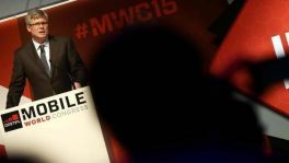 Apple-Qualcomm-Streit: Intel mischt sich ein
