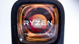 16-Kern-Prozessoren: Marktstart von AMDs Intel-Killer Ryzen Threadripper am 10. August