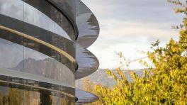 """Apple: Neues """"Mutterschiff"""" reicht nicht"""