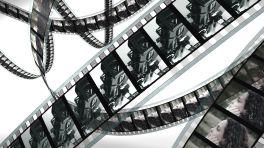 Film, Kamera, Kino