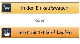 E-Commerce: Amazons berüchtigtes