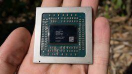 Hot Chips: Details zum Scorpio-Prozessor der Xbox One X