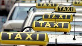 Elektroautos: Taxi-Branche ist zurückhaltend