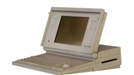 Altes Video: Apple hatte schon in den Achtzigern Leak-Probleme