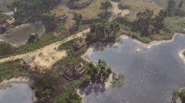 Spellforce 3: Symbiose zwischen Strategie- und Rollenspiel