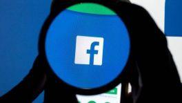 Falschmeldungen zur Bundestagswahl: Facebook löscht zehntausende Accounts