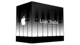 Apples Pro-Apps: Nicht alle arbeiten mit macOS High Sierra