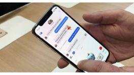 Video: iPhone X und iPhone 8 im Hands-on