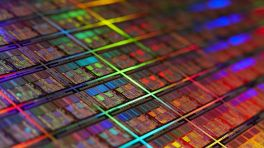 Globalfoundries: Wafer