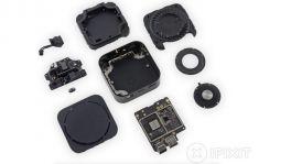Apple Watch Series 3 und Apple TV 4K zerlegt