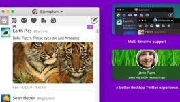 Twitter-Client Twitterrific für den Mac auferstanden
