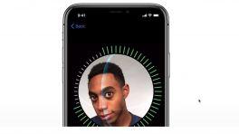 """Experte: Gesichtserkennungs-""""Pflicht"""" bei allen neuen iPhones geplant"""