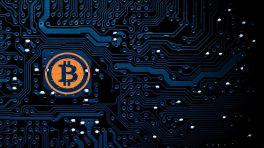 Krypto-Mining im Browser: AuthedMine fragt Webseiten-Besucher um Erlaubnis