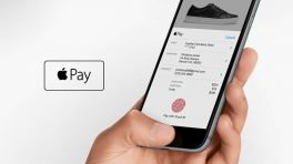 Apple Pay im Web