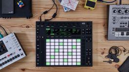 Live 10: Ableton kündigt neue Musik-Software an