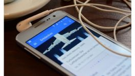 Inklusive Downloads: ARD-Audiothek ist fertig