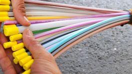 Telekom und EWE wollen Glasfaserausbau im Nordwesten gemeinsam beschleunigen