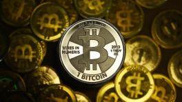 Organisierte Kriminalität: Beute dank Kryptowährung verzehnfacht