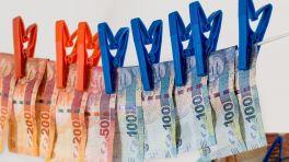 """Geldwäsche: EU-Gremien bekämpfen """"Anonymität"""" von Bitcoin & Co."""