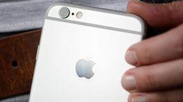 iPhone-Akku für 29 Euro: (Kleine) Schäden können Austausch viel teurer machen