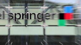Adblocker Admop geht vor Axel Springer in die Knie