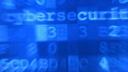 Münchner Sicherheitskonferenz: eine Charta für mehr Cybersicherheit
