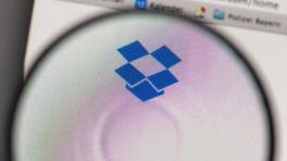 Dropbox unterstützt unabhängige Sicherheitsforscher