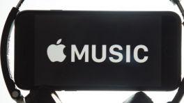 Analyst glaubt an massives Wachstum bei Apple Music – und wenig Gewinn