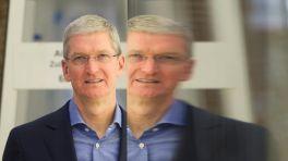 Apple-Chef: Nutzer wollen kein Verschmelzen von Desktop- und Mobil-OS